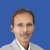 Dr. YV Rao