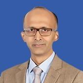 Dr. Sandeep Nayak