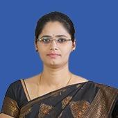 Dr. V Manjula