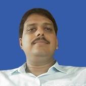 Dr. Prasanna Patankar