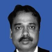 Dr. Subodh Kumar Sinha
