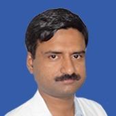 Dr. Manjunath NML