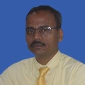 Dr. Ranjan Kumar Mohanty