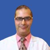 Dr. Ashu Arora