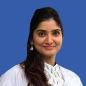 Dr. Sahebaan Sethi
