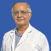 Dr. SP Malhotra