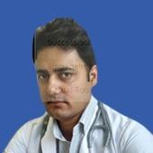 Dr. Thakur Anurag Singh