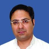 Dr. Vishal Khurana