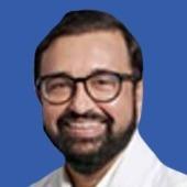 Dr. Rajesh Parikh
