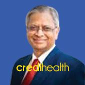 Dr. VS Mehta