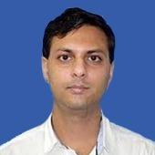 Dr. Gaurav Kr Mittal