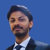 Dr. Touseef Raza