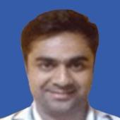 Dr. Prashant Mehta