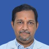 Dr. Rajesh Pathak