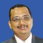 Dr. Deepak Goyal