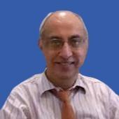 Dr. Arun Sethi