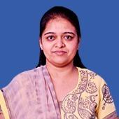 Dr. Sanghavi Meghal Jayant