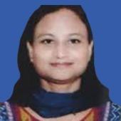 Dr. Abha Gahlot