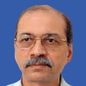 Dr. Hemant Patankar