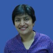 Dr. Charu Gupta