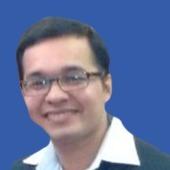 Dr. Varun Bansal