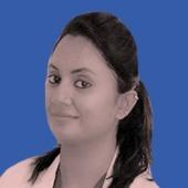 Dr. Pallavi Jain