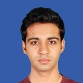 Dr. Pranav Ashwin Shah