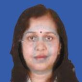 Dr. Deepanju Das