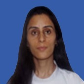 Dr. Roma Bakshi