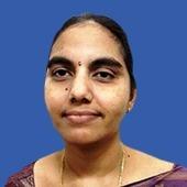 Dr. Lakshmi Kumari