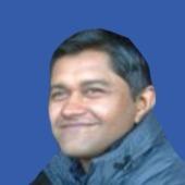 Dr. Ankit Sharma
