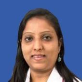 Dr. Neepa Vellimuttam