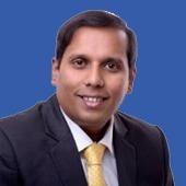 Dr. SP Senthil Kumar