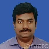 Dr. DR Shankar
