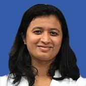 Dr. Manisha Konale