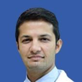 Dr. Gaurav Chaturvedy