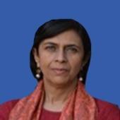Dr. Neelanjana Singh