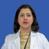 Dr. Deepika Gumber
