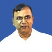 Dr. Nirmal Khandelwal