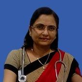 Dr. Sunita Chouhan