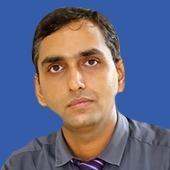Dr. Neeraj Jain