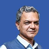 Madhukar shahi cardiologist 1