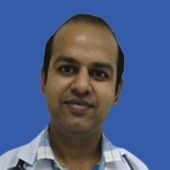 Dr. Hanish Bajaj