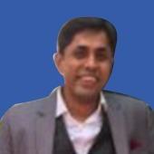 Dr. Harsha Gowda