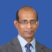 Dr. Satyanarayana Reddy