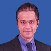 Dr. Mudit Khanna