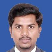 Dr. Vikram Arunachalam