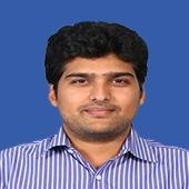 Dr. Srujith Kommera