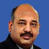 Dr. Dasaradha Rami Reddy