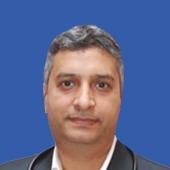 Dr. Mohammed Ayub Siddiqui